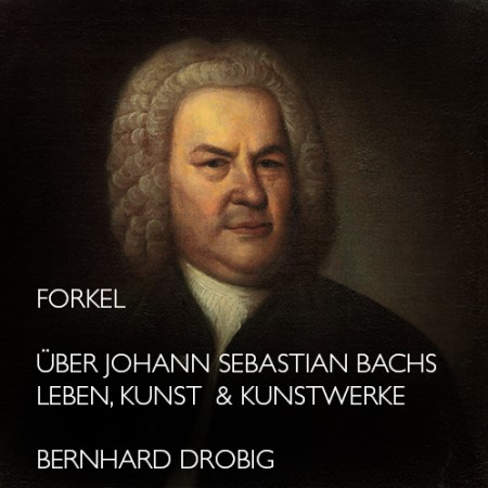 fb_1206552_forkel_bach_COVER_WEB
