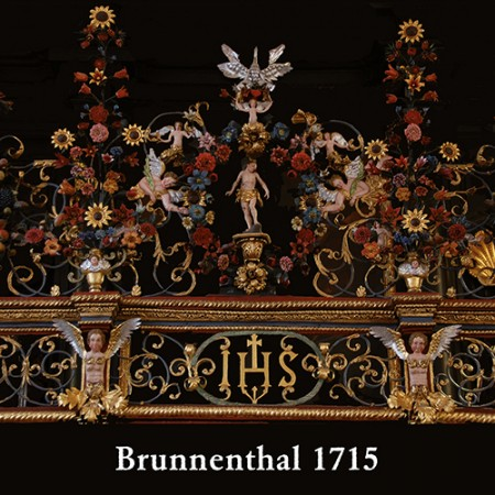 fb_1208982_brunnenthal_cover_WEB