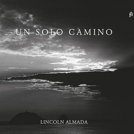 fb_1211132_un_solo_camino_COVER_WEB