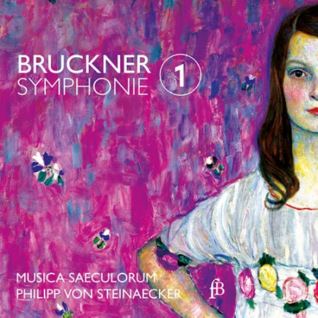 fb_1310322_bruckner_1_COVER_WEB