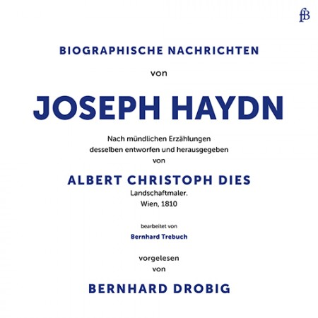 fb_1402222_dies_haydn_COVER_AUDIBLE_WEB