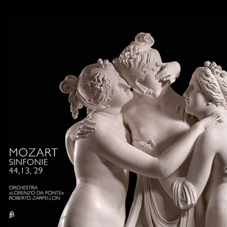 fb_1404328_mozart_zarpellon_COVER_iTunes_WEB