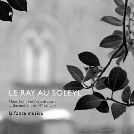 fb_6001133_le_ray_au_soleyl_COVER_iTunes_WEB
