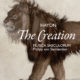 fb_1701429_haydn_the_creation_DVD coversheet.indd