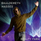 BAULDEWEYN - masses - beauty farm