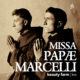 Palestrina - Missa Papae Marcelli - beauty farm - Limited edition in honor of Bruno Turner